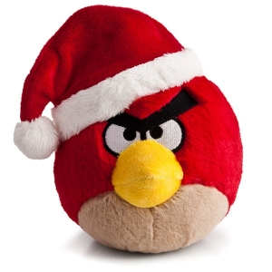 Angry-Birds-Santa-Hat-Plush.jpg
