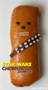 Star-Wars-Chewbacca-Donuts-for-National-Doughnut-Day.jpg