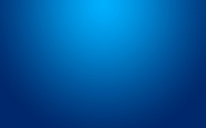 Simple Blue Background (1).jpg